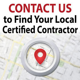 image link to contact us to find a local WiseAire™ Certified Contractor