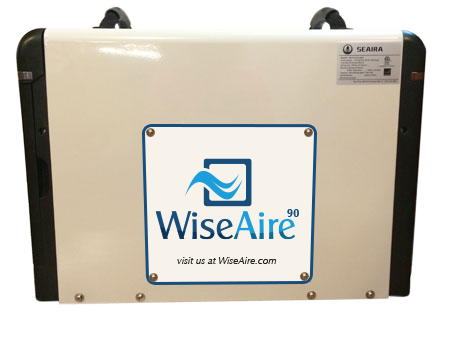 wiseaire900